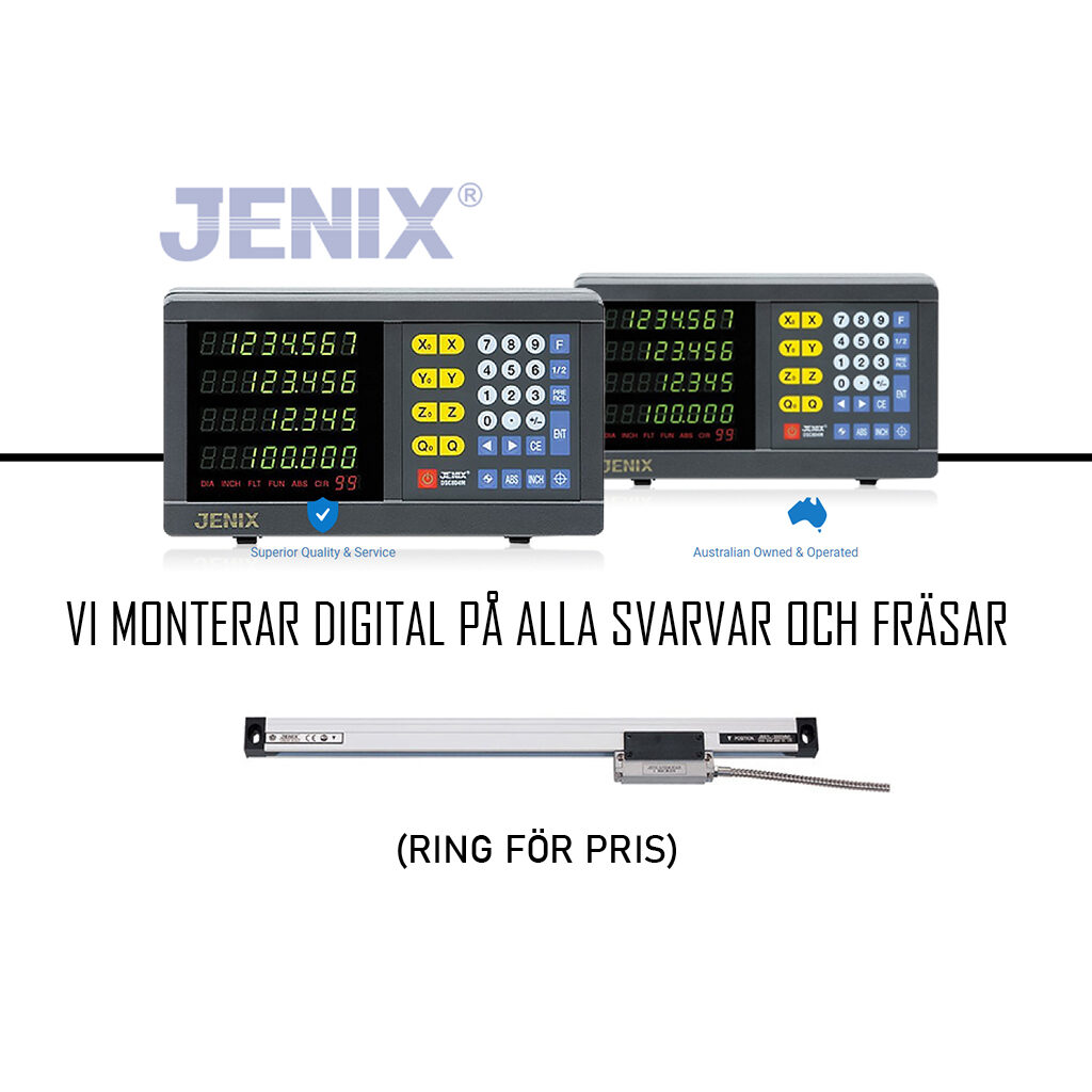 jenix digital